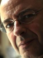 Dr François Quiviger