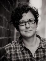 Dr Lisa Ann Robertson Photo