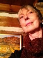 Prof Melba Cuddy-Keane Photo