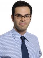 Dr William Short Photo